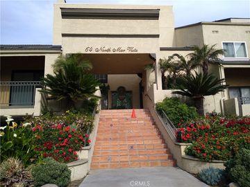 64 N Mar Vista Avenue #112, Pasadena, CA, 91106,