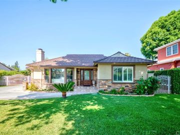2525 Greenfield Avenue, Arcadia, CA, 91006,