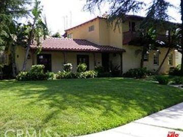 4485 Myrtle Avenue, Long Beach, CA, 90807,