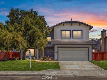 933 E Evans St, San Jacinto, CA, 92583,