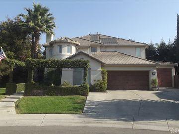9709 Marbella Court, Elk Grove, CA, 95624,