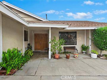 805 Essex Street, Glendora, CA, 91740,