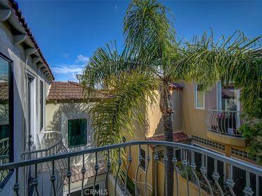 502 Jasmine Avenue #B, Corona Del Mar, CA, 92625,