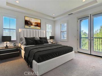 91 Thornhurst, Irvine, CA, 92620,
