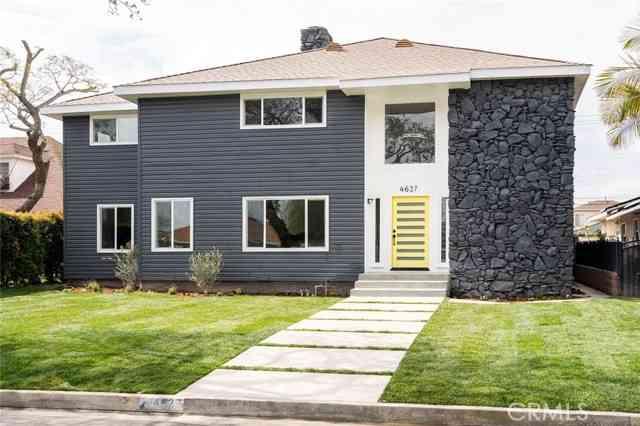 4627 Pepperwood Avenue, Long Beach, CA, 90808,