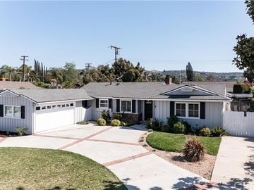 2142 East Larkwood Street, West Covina, CA, 91791,