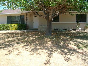 27042 Ramona Vista Street, Hemet, CA, 92544,