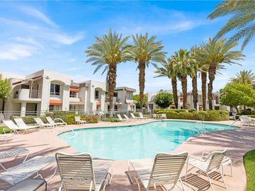 401 El Cielo Road S #40, Palm Springs, CA, 92262,