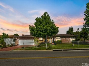 9561 Lampson Avenue, Garden Grove, CA, 92841,