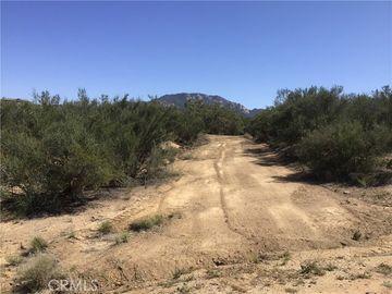 930 Lake Canyon Drive, Aguanga, CA, 92536,