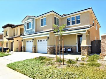 664 Lourdes Lane, Rialto, CA, 92376,