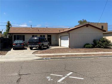 4656 Pocahontas Avenue, San Diego, CA, 92117,