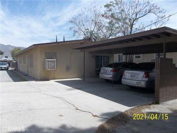 145 North Victoria Avenue, San Jacinto, CA, 92583,