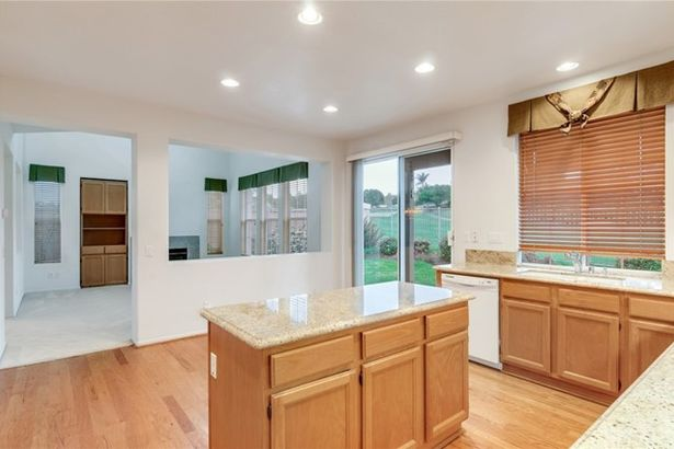 2421 Steamboat Springs Court