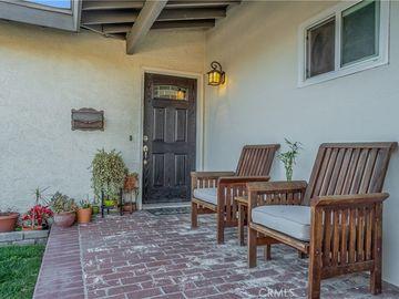 5294 N Mountain View Avenue, San Bernardino, CA, 92407,