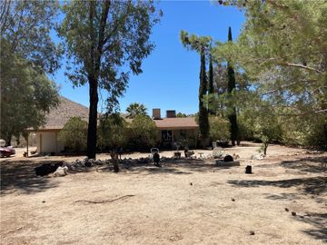 9125 Rose Eden Drive, Morongo Valley, CA, 92256,