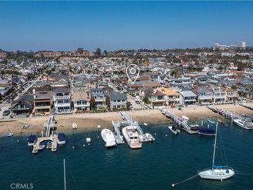 110 Apolena Avenue, Newport Beach, CA, 92662,