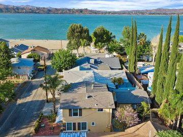 32896 Ethlene Drive, Lake Elsinore, CA, 92530,