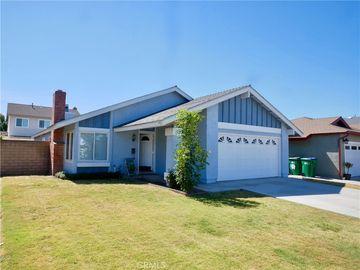 14852 Groveview Lane, Irvine, CA, 92604,