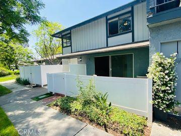 20376 Ivy Hill Lane, Yorba Linda, CA, 92886,