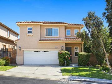 3436 Fionna Place, West Covina, CA, 91792,