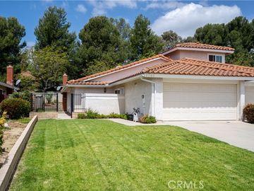 3785 Black Pine Circle, Yorba Linda, CA, 92886,