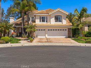 3010 Vina Vial, San Clemente, CA, 92673,