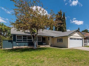 1627 E Redwood, Anaheim, CA, 92805,
