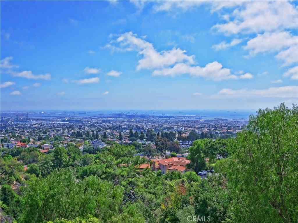 6305 Via Colinita, Rancho Palos Verdes, CA, 90275,