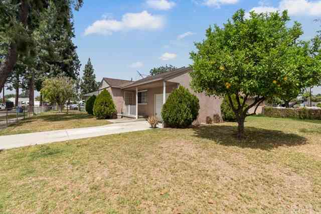 9462 Millergrove Drive, Santa Fe Springs, CA, 90670,
