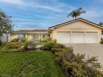 7404 Marigold Avenue, Highland, CA, 92346,