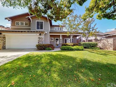 462 East Cypress Street, Anaheim, CA, 92805,