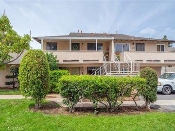 347 E Palmdale Avenue #3, Orange, CA, 92865,