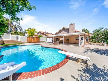 29682 Stonewood Road, Temecula, CA, 92591,