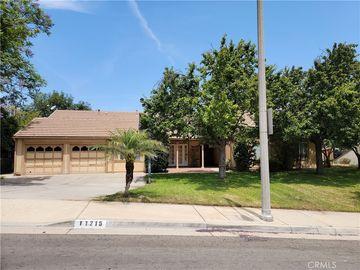 11215 Fairhaven Dr Drive, Riverside, CA, 92505,