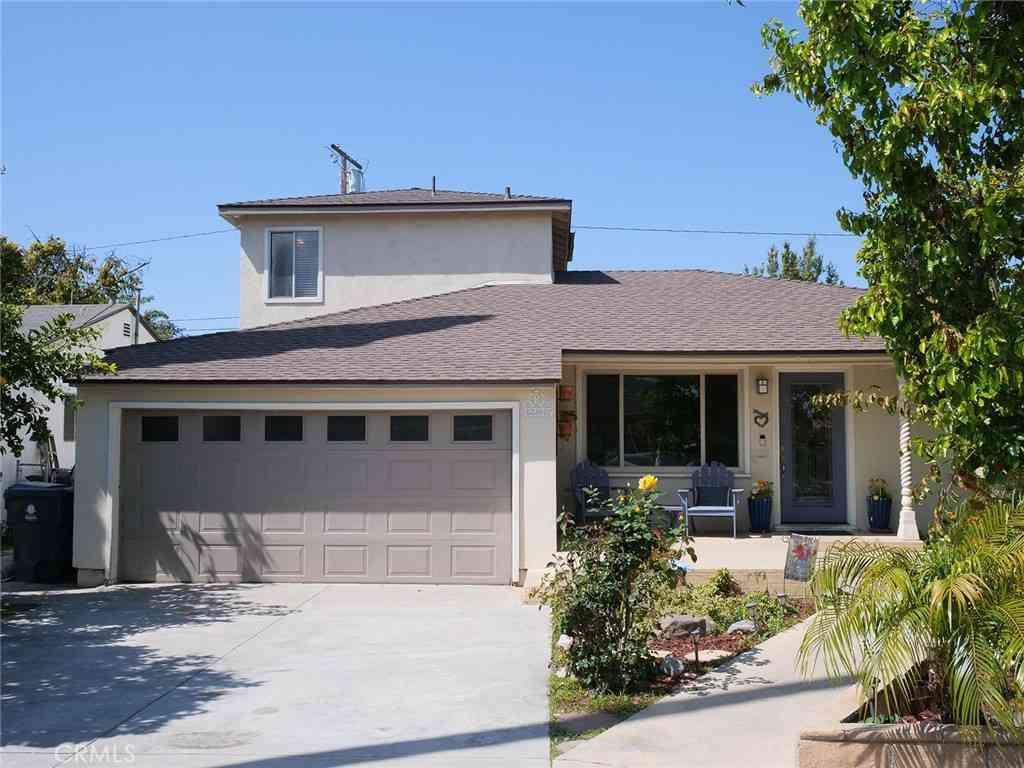4235 Ocana Avenue, Lakewood, CA, 90713,