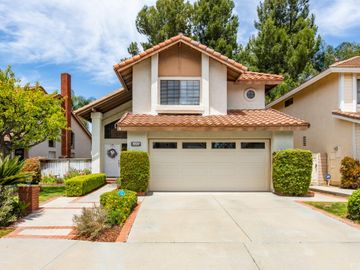 8223 E Flowerwood Avenue, Orange, CA, 92869,