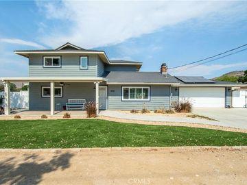 3335 Temescal Avenue, Norco, CA, 92860,