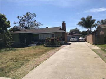 10288 Santa Anita Avenue, Montclair, CA, 91763,