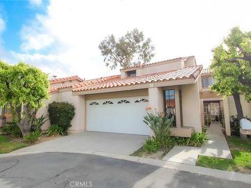 3 Lassen, Irvine, CA, 92612,