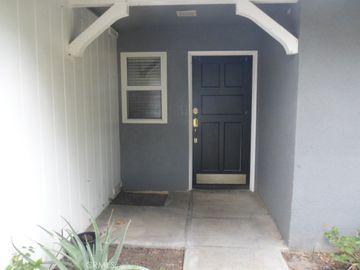 41083 Mayberry Avenue, Hemet, CA, 92544,