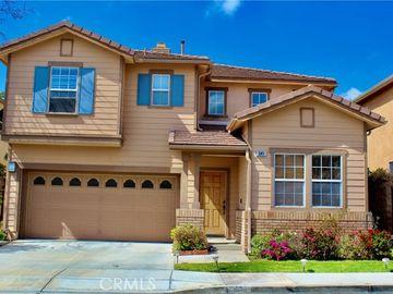 541 Cardinal Street, Brea, CA, 92823,