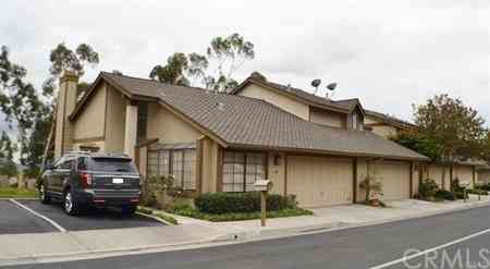 2352 Applewood Circle #79, Fullerton, CA, 92833,