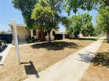 4326 North Mountain View Avenue, San Bernardino, CA, 92407,