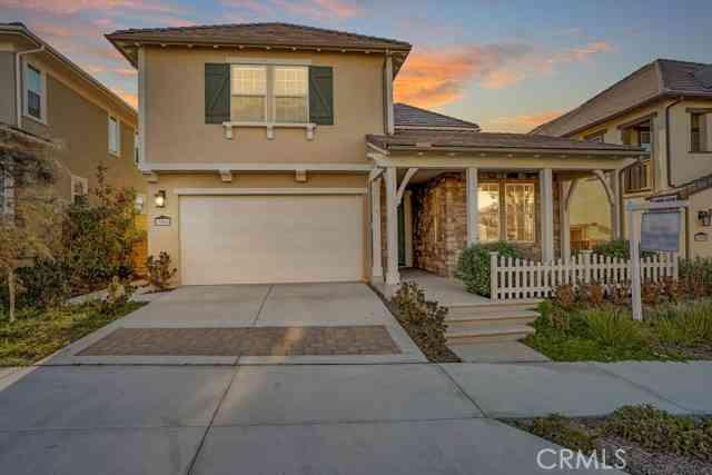 13586 Bolero Way, San Diego, CA, 92130,
