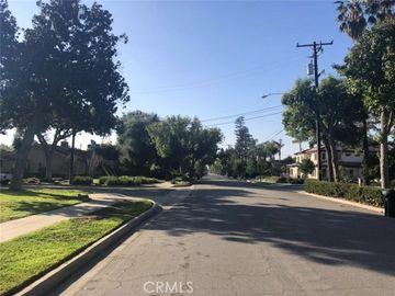 1312 South 4th Avenue, Arcadia, CA, 91006,