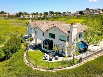 1005 S Mountvale Court, Anaheim Hills, CA, 92808,