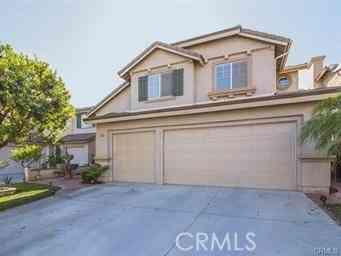 4708 Driftwood Way, Oceanside, CA, 92057,