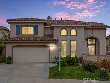 33031 Anasazi Drive, Temecula, CA, 92592,