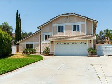 11171 Francisco Place, Riverside, CA, 92505,
